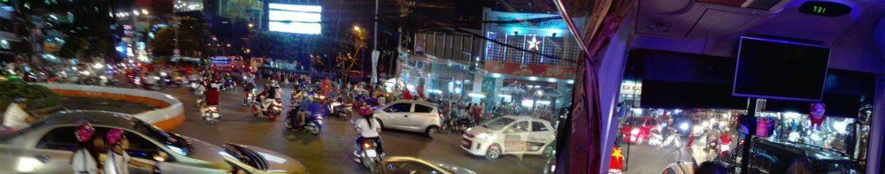 ベトナム サッカー 勝利