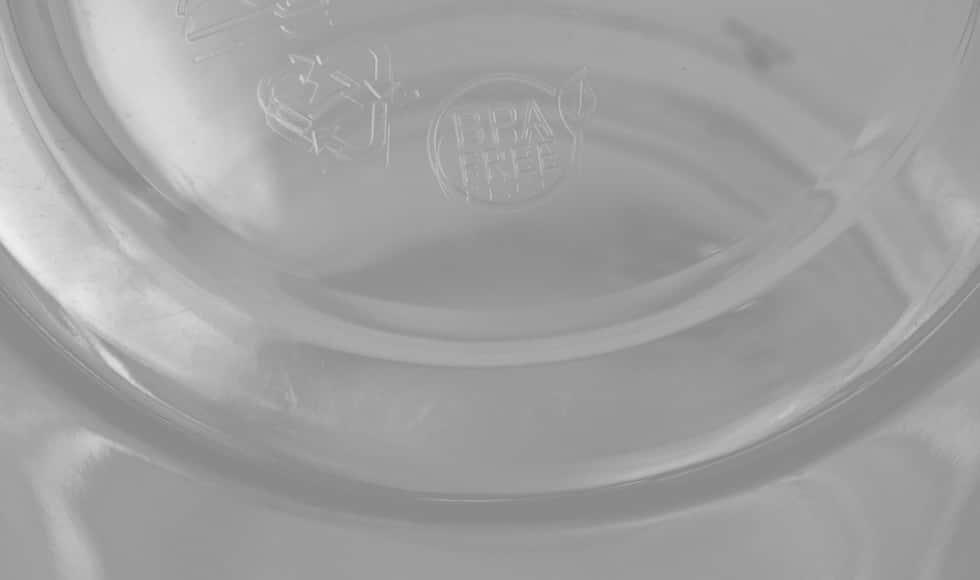 ハンディシェイクブレンダー BPAフリー